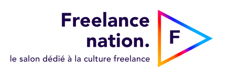 Freelance Nation